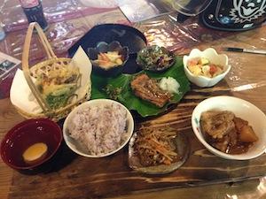 pic_food1